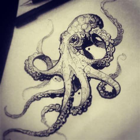 imagenes de tatuajes de kraken fabio mauro fabiommauro instagram photos and videos