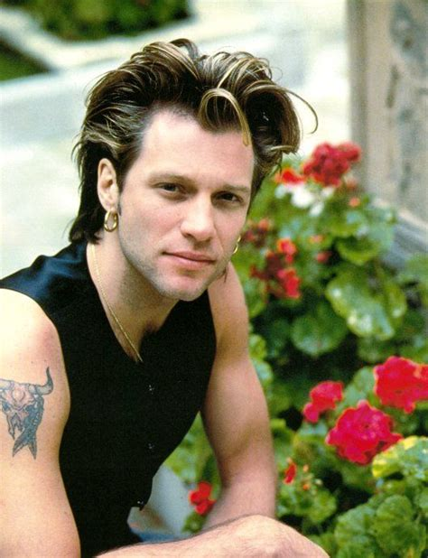 Jon Bon Jovi Rocks For Housing by 86 Best Images About Yummiiii On Keep The