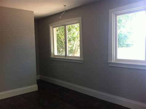 Can You Use Interior Paint On Exterior by Can I Use Exterior Paint Inside Best Exterior House