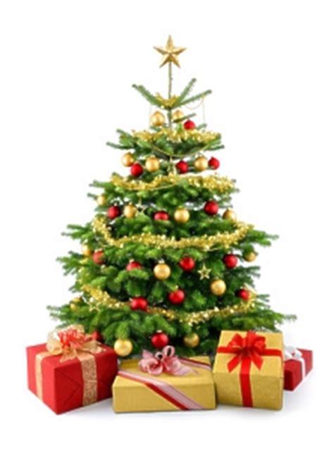 weihnachtsbaum bilder kostenlos weihnachtsgr 252 223 e mustertexte und vorlagen