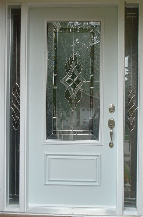 modern glass doors home design 85 surprising modern glass front doors