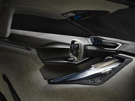 peugeot onyx top peugeot onyx concept 507kw french supercar revealed