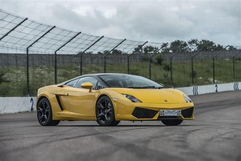 Lamborghini Driving Experience Uk Lamborghini Lp560 4 Supercar Driving Experience Driving