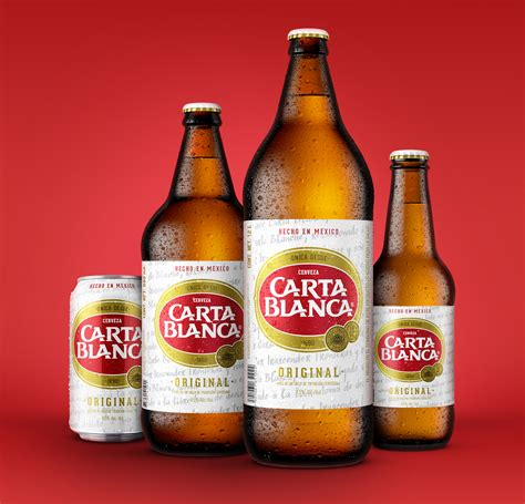 carta banca heineken continues mexican brand turnaround as it