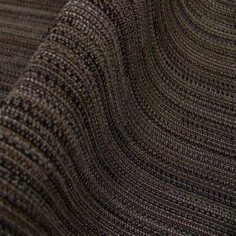 remnant upholstery fabric upholstery fabric remnant skein cinder toto fabrics