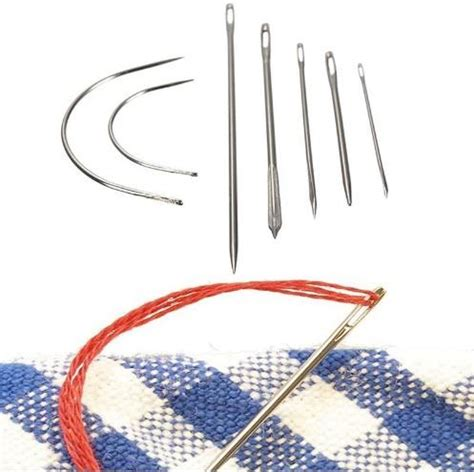 upholstery sewing needles 7x stainless hand repair upholstery end 2 17 2018 11 15 am