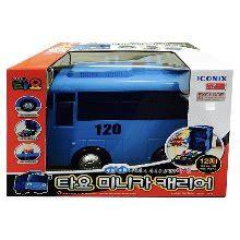 Hks Auto Scanner 1 36 For Bmw 鋼彈 玩具 麗王網購 小巴士tayo 組裝遊戲組 tayo 凱莉運輸車與好朋友們 tayo 派特小警車 tayo