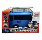 鋼彈玩具麗王網購小巴士TAYO 組裝遊戲組TAYO 凱莉運輸車與好朋友�TAYO 派特小警車TAYO