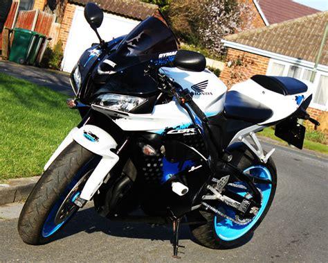 Original Motobatt Mbtz10s For R1 R6 Cbr 1000 600 Mv F4 Er6 honda cbr 600 rr limited edition 2009 cbr600rr gsxr r6