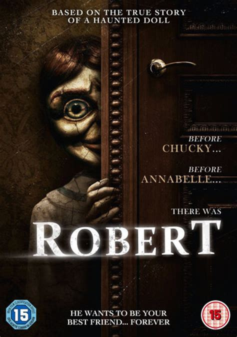 film terbaru horror movie 2015 robert 2015 peliculas de terror bloghorror