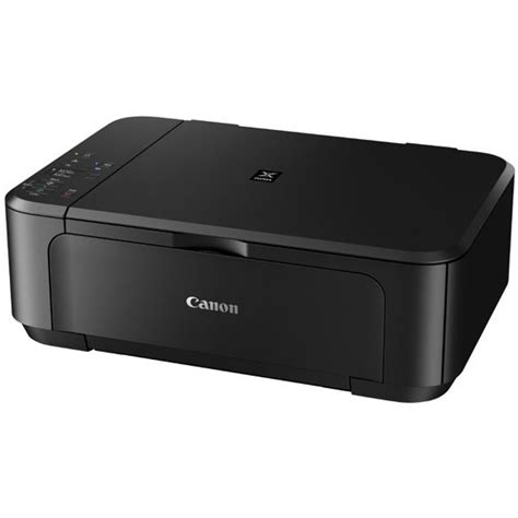 Printer Canon Pixma canon pixma mg3540 printer