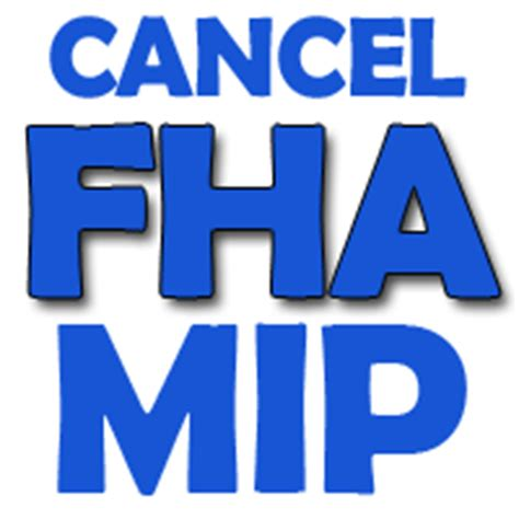 Fha Number Search Ohio Fha Cancellation Of Mortgage Insurance Ohio Fha