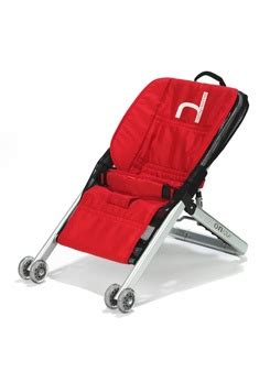 airplane travel gear for babies 35 best baby travel gear images on baby travel