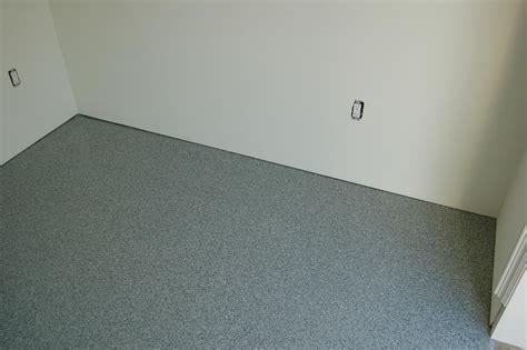 100 epoxy garage floor installers san diego 100 epoxy