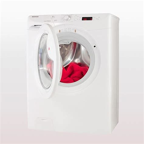 Waschmaschine Stinkt Was Tun by Waschmaschine Stinkt Modrig Was Tun Otto