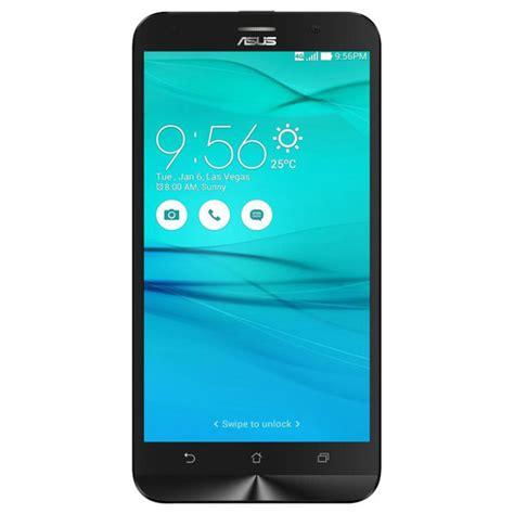 Asus Zenfone 5 Ram 2gb Memory 16gb asus zenfone go 16gb 2gb ram 5 5 inch zb551kl white jakartanotebook