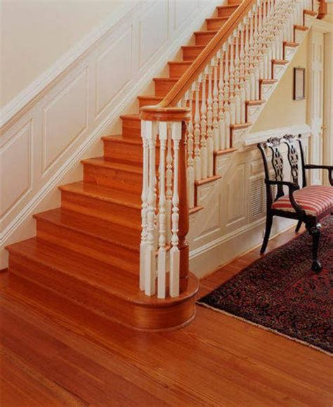 plantation home decor classic decorating ideas for plantation style residences