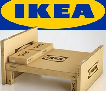 does ikea have sales ikea supply chain 24 7 topic