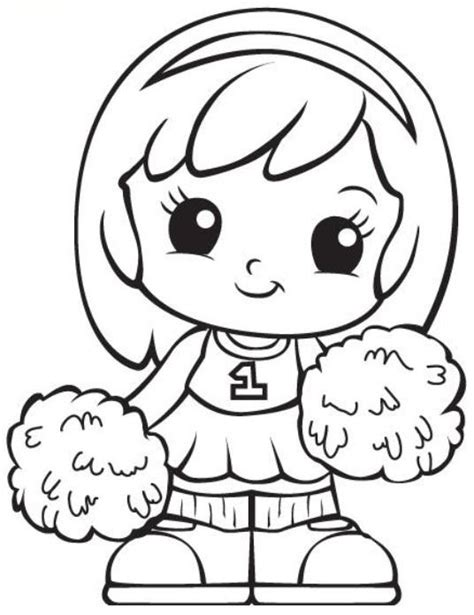 squinkies coloring pages free squinkies coloring pages