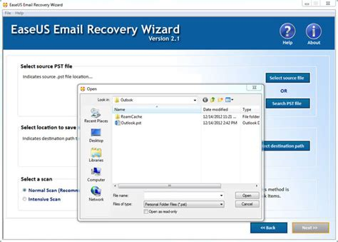 outlook 2010 tutorial recovering deleted items microsoft how to retrieve deleted microsoft outlook emails from windows