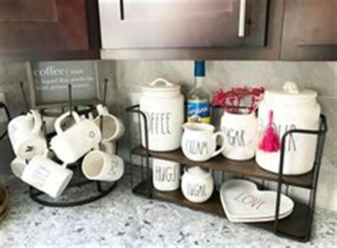 rae dunn home goods rae dunn for the home pinterest kitchens