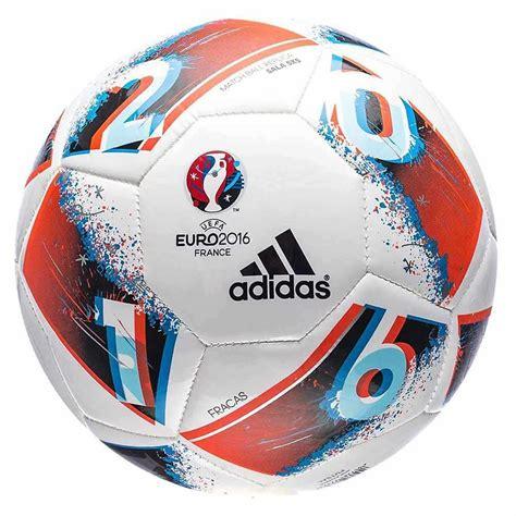 balones de futbol sala comprar bal 211 n futbol sala adidas euro16 5x5 ao4856