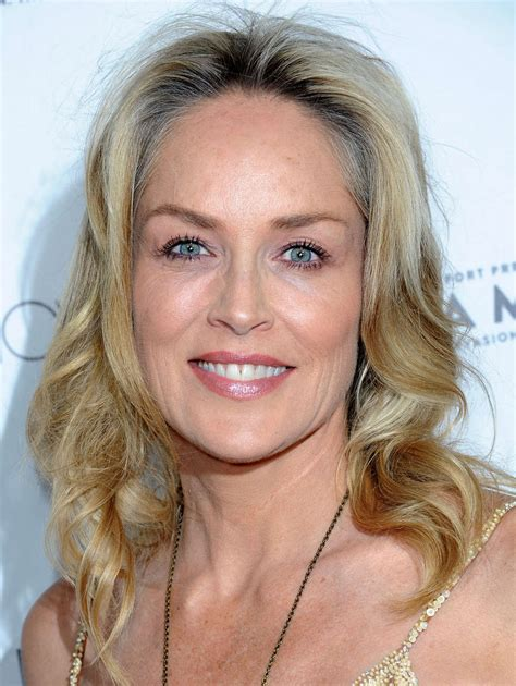 sharon stone michael wudyka dating actress rumored to sharon stone michael wudyka dating actress rumored to