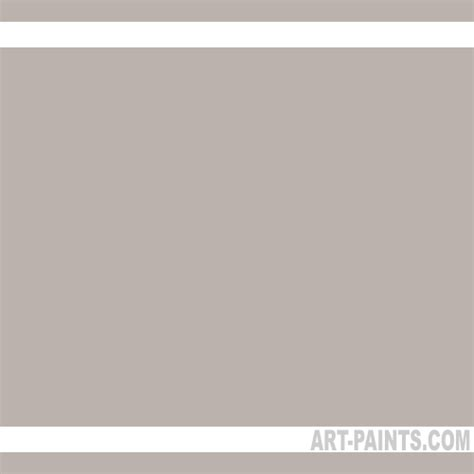 warm grey 1 pastel paints 073 warm grey 1 paint warm grey 1 color daler rowney