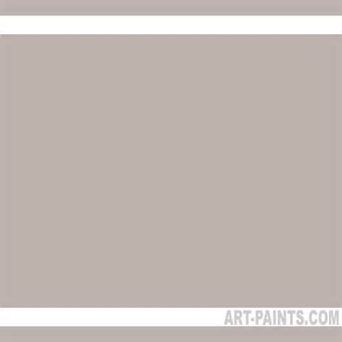 warm gray paint colors warm grey 1 pastel paints 073 warm grey 1 paint
