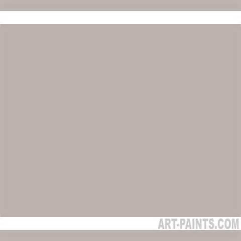 warm grey 1 hard pastel paints 073 warm grey 1 paint warm grey 1 color daler rowney hard