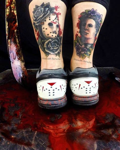 tattooed heart studios 45 best awesome tattoos images on awesome