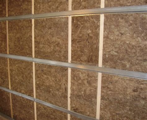 insulating interior walls for sound soundproofing walls acoustic wall panels soundproof