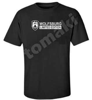 Tshirt Kaos Aon Flek Import jual t shirt quot wolfsburg le quot si vewe