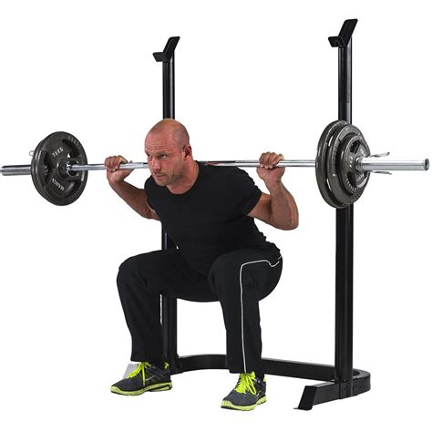 marcy mid width bench posilovac 237 lavice na bench press marcy mid width barbell