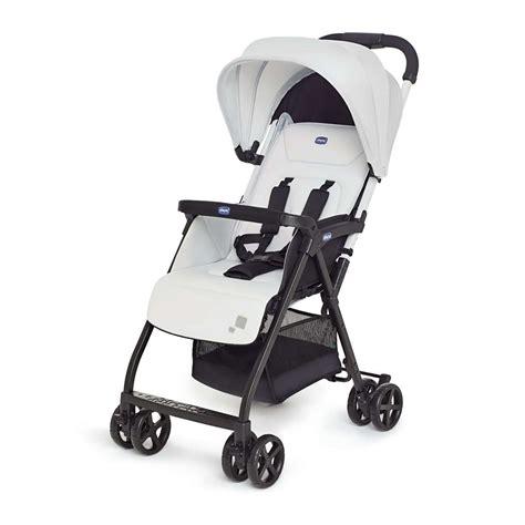 chicco shuttle caddy stroller in black passeggini chicco sito ufficiale chicco it