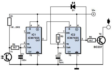 wiring diagram of tub washing machine 28 images water