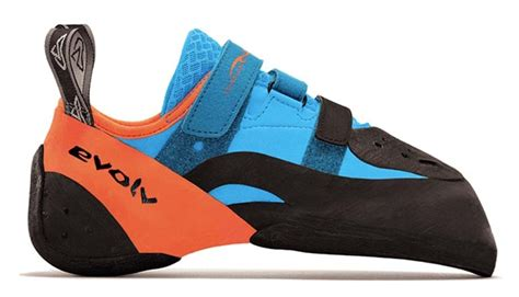 climbing shoes ebay evolv shaman v2 mens climbing shoes ebay