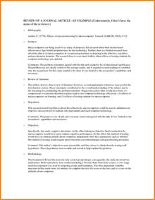 study objective essay exles