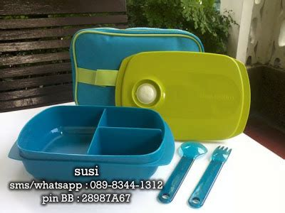 Promo Cooler Bag Lunch Bag Tas Bekal Tas Tahan Panas Wars Murah catatan bunda alisa tempat bekal tupperware