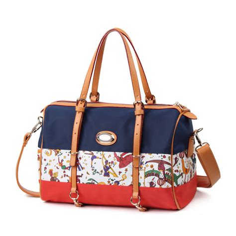 Piperlime Adds Designer Handbags by 4 Tips For Spotting Designer Bags Chicmags
