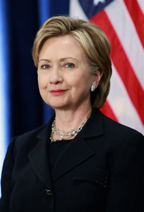 Biography Hillary Rodham Clinton | hillary clinton biography summary early life and facts