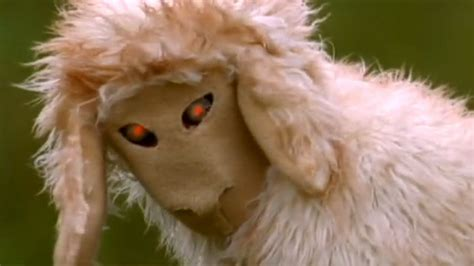 Carly Fiorina DEMON SHEEP, The Pink Floyd Remix   Adequate