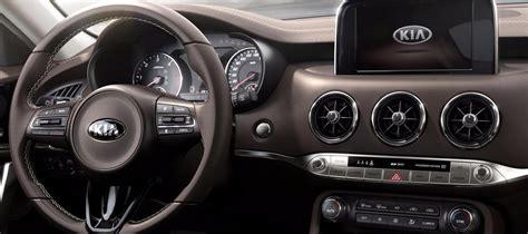 kia sorento dash lights learn to read your kia s dashboard indicators and