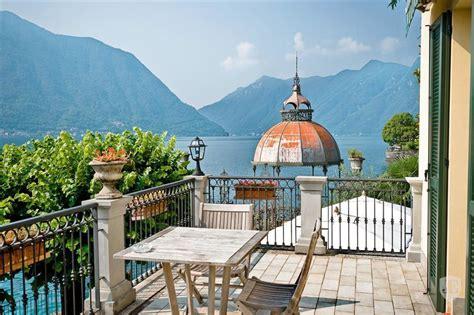 hotel lago hotel lake como in sala comacina italy for sale on