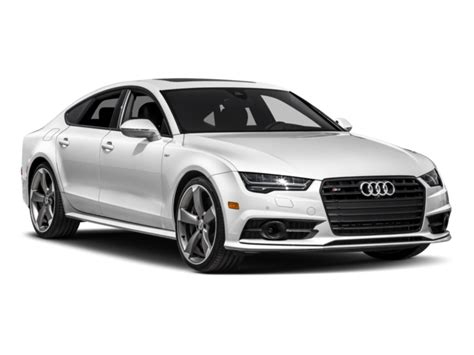 audi build and price build and price your 2017 audi s7