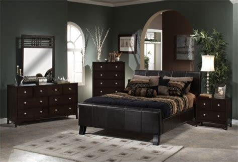 black brown bedroom furniture bedroom ideas with brown furniture house decor picture
