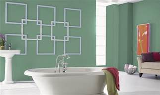 home interior paint colors photos paint color popular home interior design sponge