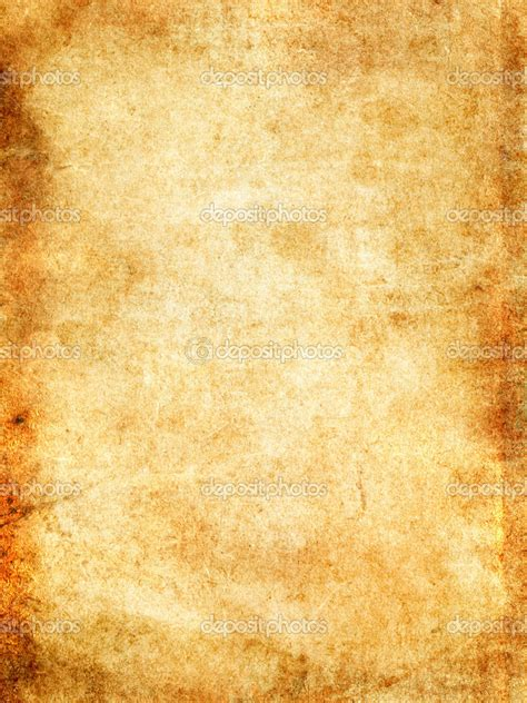 How To Make Aged Paper - vintage aged paper stock photo 169 maxxyustas 4107182