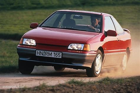 how it works cars 1992 hyundai scoupe engine control hyundai scoupe specs 1990 1991 1992 autoevolution