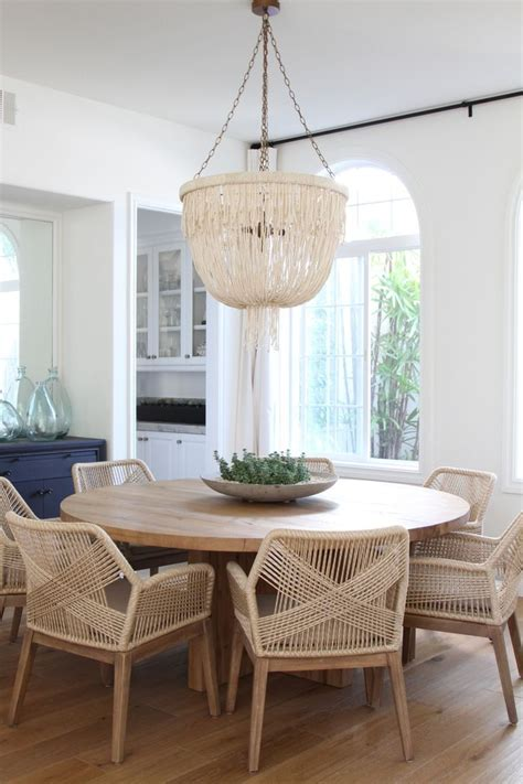 Stunning Rattan Kitchen Chairs And Best Dining Ideas Wicker Kitchen Furniture
